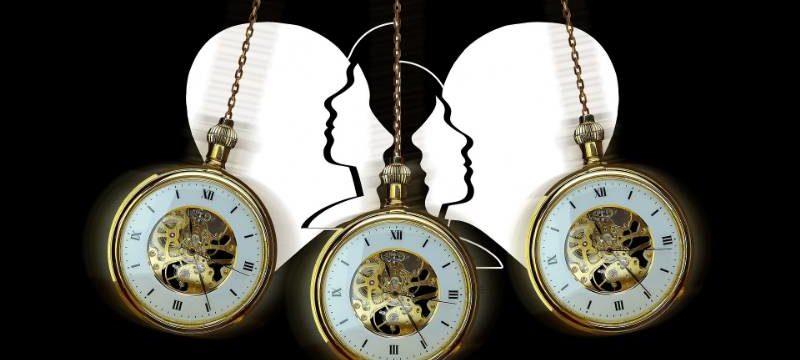 Ipnosi Regressiva: Testimonianza di aver vissuto una vita passata