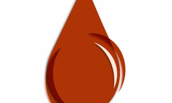 Perdite di sangue al termine del ciclo: quali sono le cause? Cosa possiamo fare?