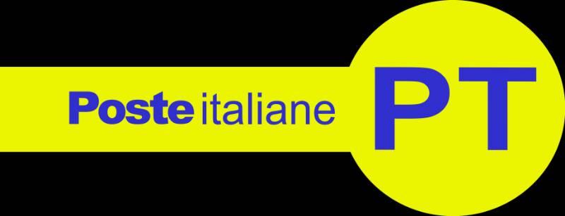 Con l'estate 2019 nuove assunzioni di Poste Italiane