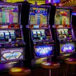 Aprile una sala Slot: tutto quello che devi sapere