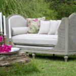 divano-da-giardino