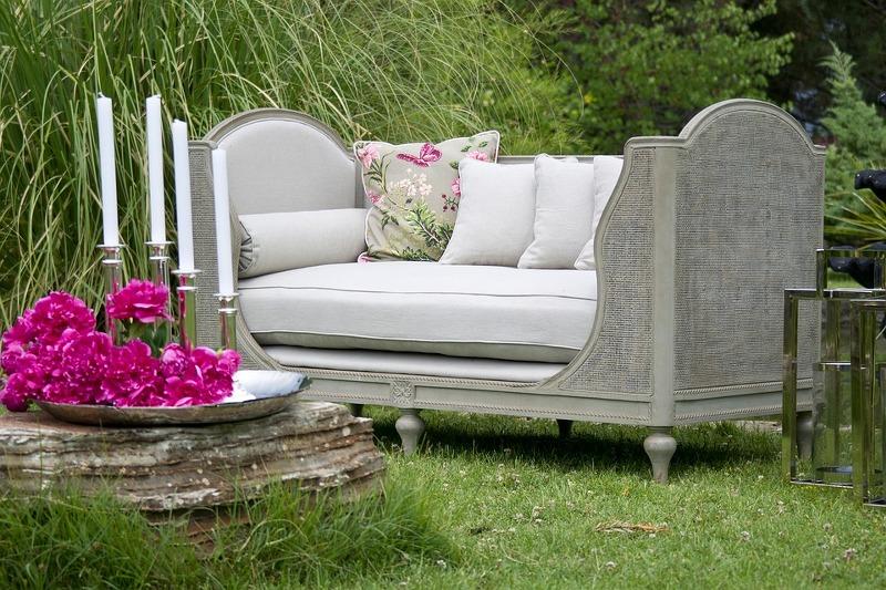 Vuoi arredare il tuo giardino spendendo poco? Segui i nostri consigli per un risultato eccezionale!