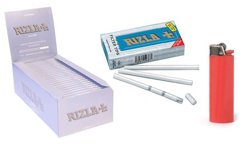 Aprire una tabaccheria, tutto quello che devi sapere
