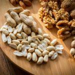 Benefici e proprietà della frutta secca: quale scegliere?