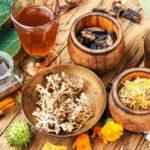Prodotti naturali per il benessere psicofisico: come scegliere