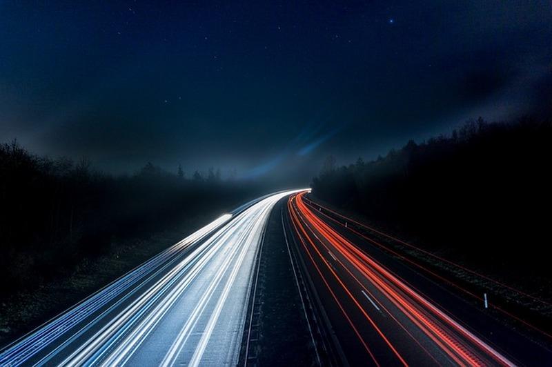 Velocità Internet : sai come misurarla nel modo giusto?
