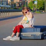 Viaggiare in Salento con i bimbi piccoli qualche consiglio utile