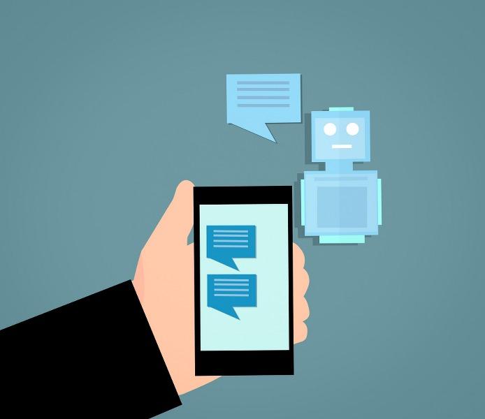Come sviluppare un chatbot e perchè farlo