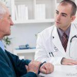 Differenze tra Andrologo e Urologo