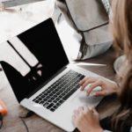 Backup: come mettere i tuoi dati al sicuro