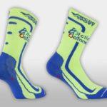 Tutto ciò che bisogna sapere prima di realizzare calze personalizzate per il proprio team sportivo