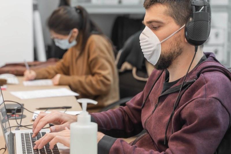 Covid19 e privacy in azienda: facciamo chiarezza