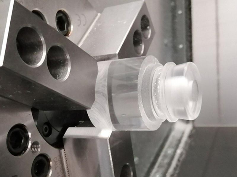 Centri di Lavoro CNC: che cosa sono e cosa sono in grado di realizzare