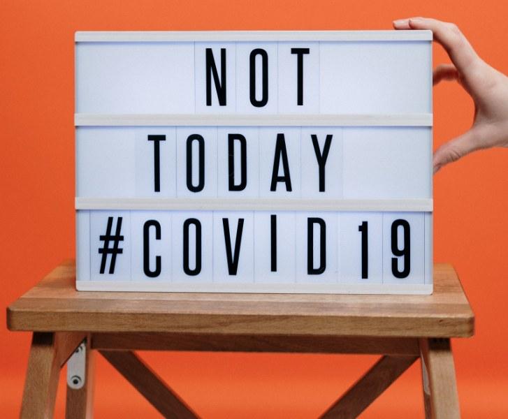 Tracking della diffusione del COVID-19: Quali le soluzioni adottate nel mondo?