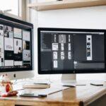 Come rendere un sito web performante?