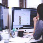Come aprire una agenzia di comunicazione digitale