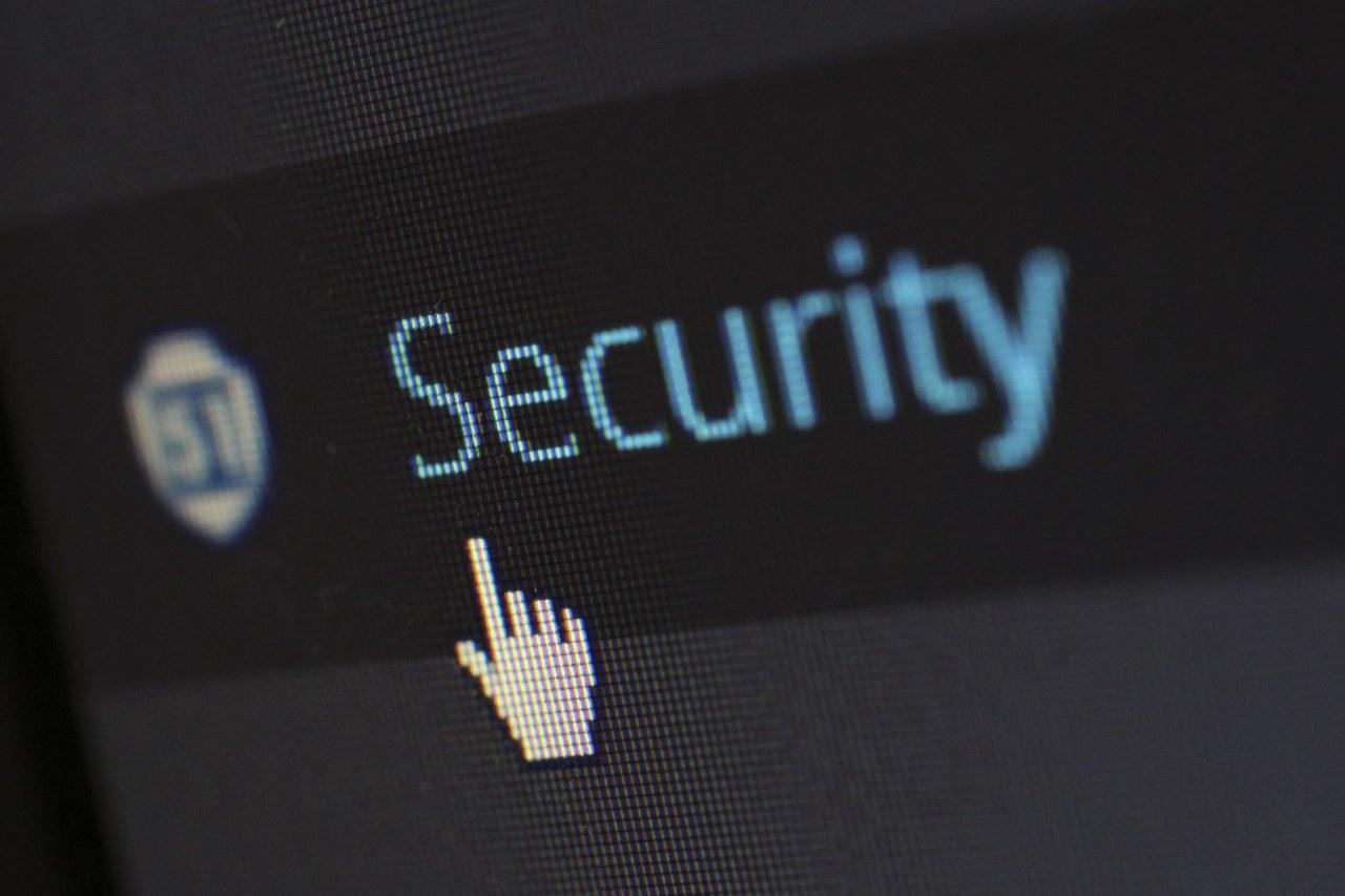 La gestione della sicurezza antivirus individuale o in azienda