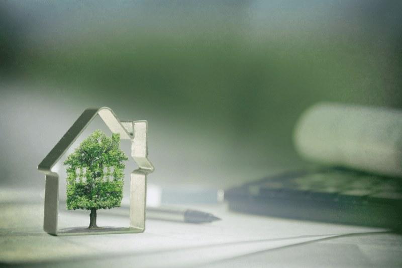 Ecobonus, il 2021 è l'anno degli incentivi