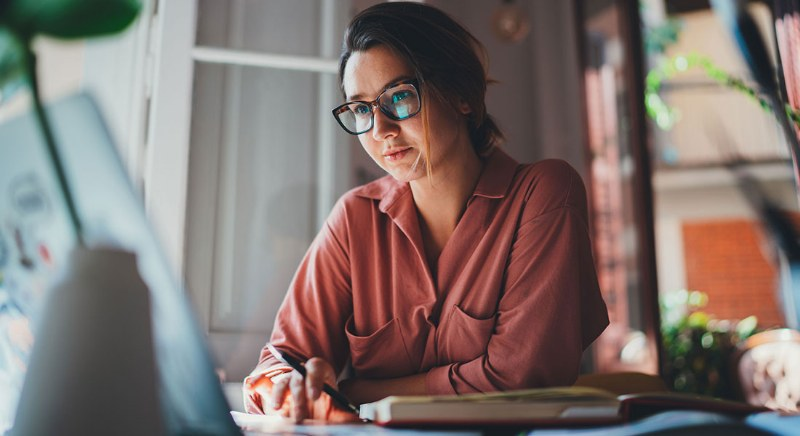Smart working come funziona? I nostri consigli