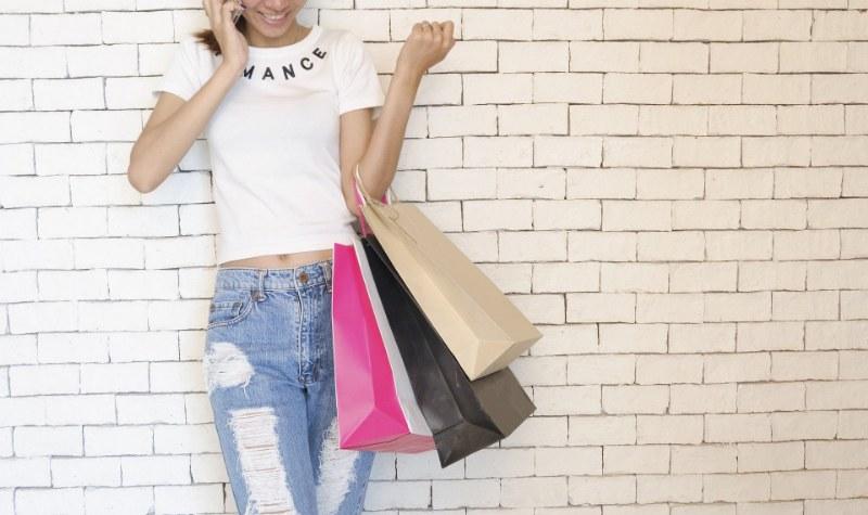 5 trucchi per avere sempre un look perfetto