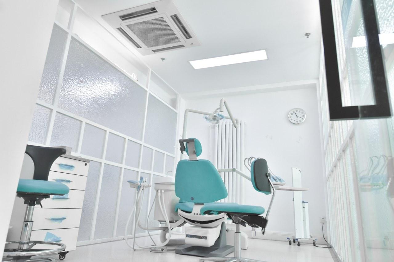 I costi di uno studio dentistico