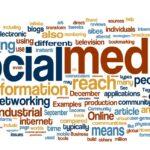 Come far conoscere l'azienda sui social network? I consigli degli esperti