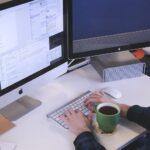 Introduzioni di User Experience nel Web design