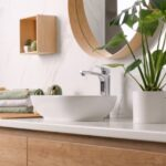 Come ristrutturare il bagno con i Bonus casa 2021