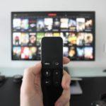 IPTV: risolvere problemi di buffering o blocchi