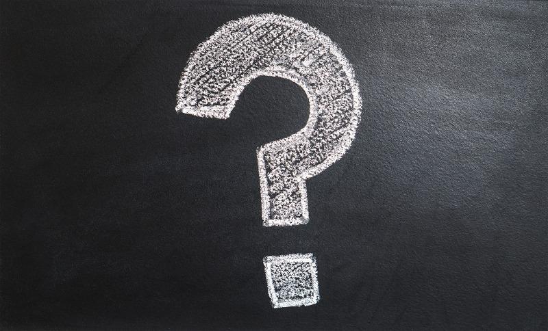 Come usare Ask.fm per fare domande in anonimato