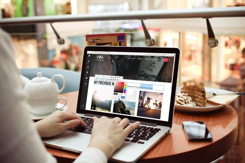 Siti web economici: è possibile realizzarne uno?