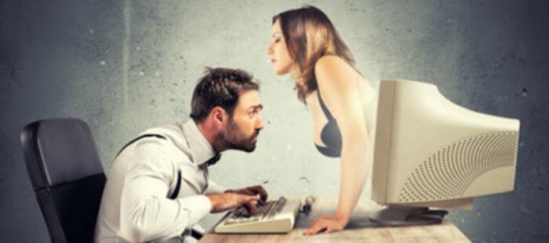 Quali servizi offrono le linee erotiche?