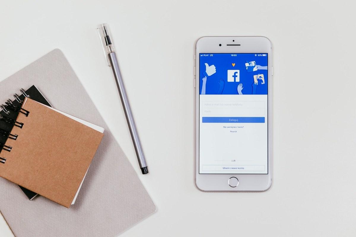 Web Marketing, come sfruttare i social per vendere e acquisire clienti?