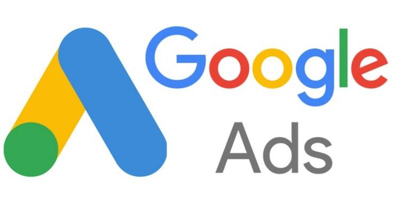 Campagna Google ADS, quali sono i tool più efficaci da usare
