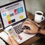 Come funziona la User Experience e perché può essere utile nel Web design