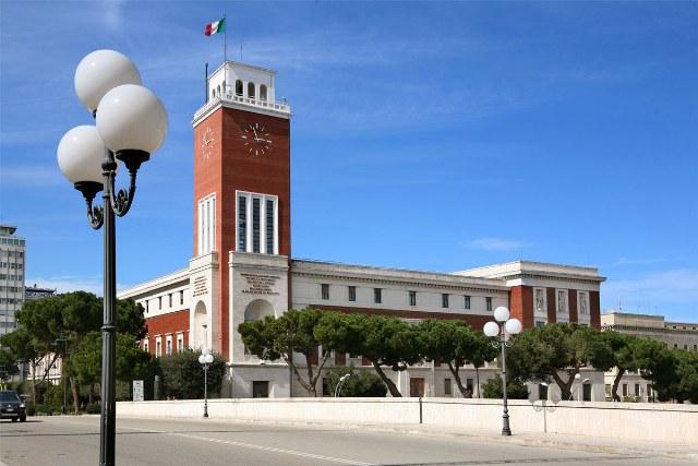 Visitare Pescara: ecco i monumenti e i luoghi da visitare